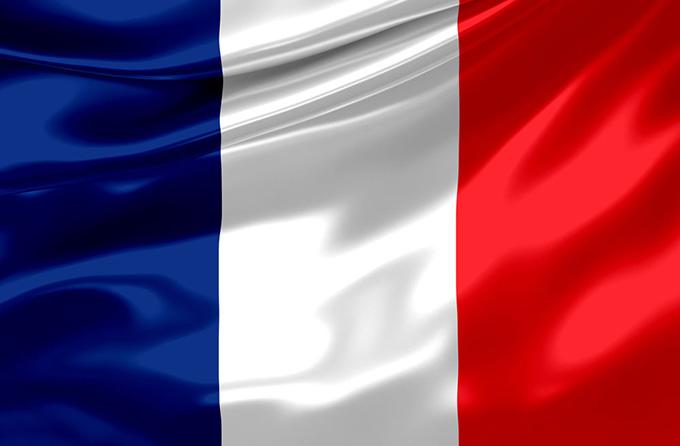 Guide France en shein